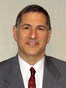 Maryland Business Lawyer Jonathan R Bromberg