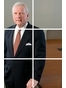 Dist. of Columbia Education Law Attorney Dennis H Blumer