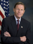 Dist. of Columbia  Richard Blumenthal