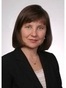 Dist. of Columbia Bankruptcy Attorney Claudia R. Tobler