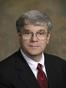Seven Corners Litigation Lawyer Thomas M Brownell