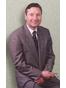 Santa Monica Antitrust / Trade Attorney Stephen Rubin