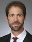 Dist. of Columbia Privacy Attorney Howard R Rubin