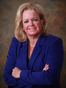 Sandy Spring Family Law Attorney Theresa M Butler