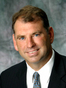 Washington Navy Yard Military Law Attorney Paul W Butler