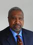 Washington Civil Rights Attorney Jeffrey D Robinson