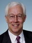 Dist. of Columbia Corporate / Incorporation Lawyer Edward C Britton