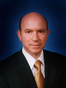 Los Angeles Debt Collection Attorney Barry Zoller