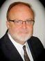 Warren J. Breslin