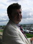Harris County Criminal Defense Attorney Dorian Claude Cotlar