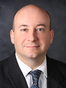 Cheektowaga Employment / Labor Attorney Scott Anthony Bylewski