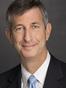 Denton County Business Attorney Bill Ervin Davidoff