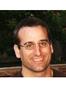 Todd Daniel Zocchi