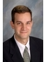 Dayton Corporate / Incorporation Lawyer Joshua James Chernesky