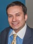 Fort Worth Immigration Lawyer Nicolas Chavez