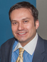 East Baton Rouge County Immigration Lawyer Nicolas Chavez