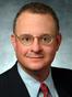 Chicago Health Care Lawyer Joshua T Buchman