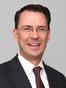 Dist. of Columbia Health Care Lawyer Scott P McClure