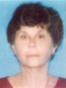 Diana Boruchin
