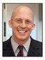 Los Angeles White Collar Crime Lawyer Matthew Donald Umhofer