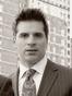 Harris County Criminal Defense Attorney Christian F. Capitaine