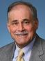 Wisconsin Energy / Utilities Law Attorney Scott M DuBoff