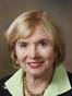 Falls Church Divorce / Separation Lawyer Kathleen O'Brien