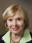 Annandale Ethics / Professional Responsibility Lawyer Kathleen O'Brien