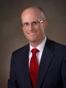 Fayetteville Bankruptcy Attorney Jason Neal Bramlett