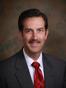 Darnestown Appeals Lawyer Stuart N Herschfeld