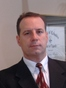 Fraser Criminal Defense Attorney Glenn A. Mccandliss
