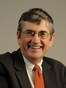 Virginia Communications & Media Law Attorney Matthew H McCormick