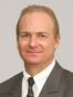 Dist. of Columbia Internet Lawyer Brian E McGill