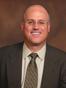 Colorado Federal Regulation Law Attorney Erik J Cecil