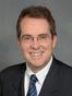 District Of Columbia Criminal Defense Attorney Mark J Rochon
