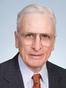 Washington Corporate / Incorporation Lawyer John L Ellicott