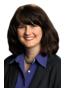 Dundalk Employment / Labor Attorney Suzzanne W Decker