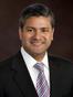 Harris County International Law Attorney Derek Jose Anchondo