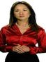 Washington Navy Yard DUI / DWI Attorney Ada K Chan