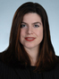 Fairfax Station Litigation Lawyer Sarah J Chickos