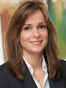 New York Financial Markets and Services Attorney Jenice L Malecki