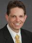 Collin County Litigation Lawyer David Jefrie Mizgala