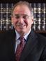 Takoma Park Real Estate Attorney Alan B Fischler