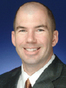 Collin County Medical Malpractice Lawyer Robert Deniger Crain