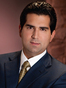 Mcallen Insurance Law Lawyer Alexander Michael Begum