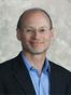 Newtonville Transportation Law Attorney Stephen M Richmond