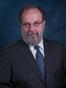 Centreville Bankruptcy Attorney John P Cummins III