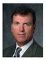 Douglas County Commercial Real Estate Attorney Bartholome L McLeay