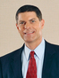 Maryland Securities Offerings Lawyer James E Crossan