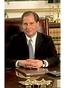 Alexandria Litigation Lawyer Jeffrey B Mcintyre